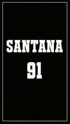 Luan santana / wallpaper / 1991