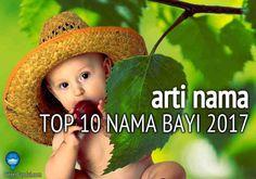 Arti Nama Bayi Dari TOP 10 Nama Bayi 2017 Setelah Anda mengetahui TOP 10 nama bayi 2017, sudah waktunya Anda mencari tahu arti nama-nama tersebut.Anda akan menemukan semua yang Anda butuhkan di bawah ini.Arti nama bayi dari TOP 10 Nama Bayi 2017 untuk bayi Perempuan Dan Laki-Laki.    Arti