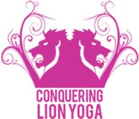 Conquering Lion Yoga >> About