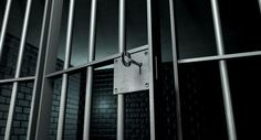 U.S. has more jails than colleges, Now you see where they�re trying to go