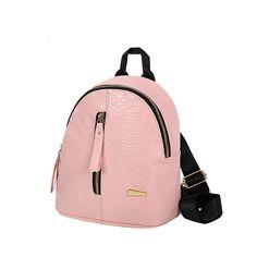 Adidas Youth Trefoil Originals Base Backpack White Black New Elementary Bagpack | eBay