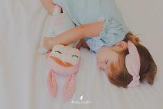 Ensaio fotográfico de bebês gêmeas | Fotografia Lifestyle de Família em Curitiba | Adrieli Cancelier