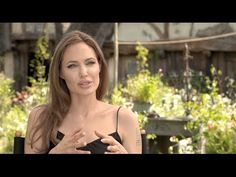 Disney's Maleficent - Legacy Featurette Interview with Angelina Jolie about Maleficent from Disney Plus Enter to Win a Trip to the World Premiere #Maleficent #MaleficentLaughSweepstakes #Video  http://www.redcarpetreporttv.com/2014/04/17/interview-with-angelina-jolie-about-maleficent-from-disney-plus-enter-to-win-a-trip-to-the-world-premiere-maleficent-maleficentlaughsweeps/