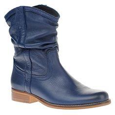 Nelson leren halfhoge laarzen? Bestel nu bij wehkamp.nl nu 6o euro