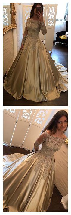 prom dresses 2018, prom dresses 2017, prom dresses long, prom dresses long cheap simple, prom dresses for freshman, prom dresses for juniors, prom dresses long with sleeves, prom dresses long with lace,#SIMIBridal #promdresses