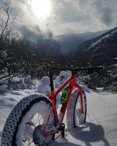 #fatbike #paysoncanyon  #iamspecialized #pircepark  #fourbay #fatbiking #mtb #bike #bikes #4bay #cycling #mountainbike #fatbikes #utah #stravaphoto #stravacycling #specialized  #fatboyspecialized #utahisrad #snowbike #snow #loves_mtb  #cyclingshots #cycle #winter #strava #fatboyspecialized #fatbikeutah