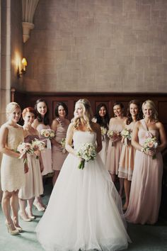 Pasadena wedding from troy grover photographers for Atlanta mariage robes magasins