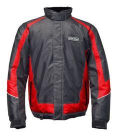 Lifestyle Graphix Let it Snow Snowmobilie Snow-Cross RacingSweatshirt