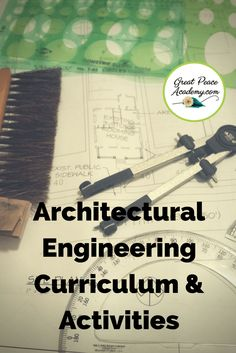 Unit block week continues heres a definition to help your child 100 architectural engineering resources for smart kids greatpeaceacademy ihsnet malvernweather Image collections