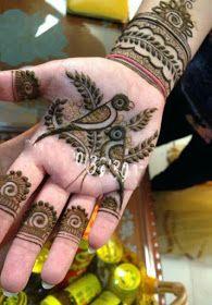 mehndi designs latest, Basic Mehndi Designs, Palm Mehndi Design, Latest Bridal Mehndi Designs, Wedding Mehndi Designs, Mehndi Design Pictures, Beautiful Henna Designs, Latest Mehndi Designs, Mehndi Designs For Hands, Mehandi Designs