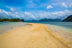 First hand account of the two BEST El Nido Tours and why! Real advice from real travellers. Palawan Tour, Filipina, Archipelago, Fun Activities, Philippines, Travel Tips, Tours, Island, Confirmation
