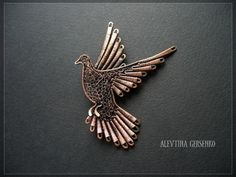 by Alevtina Gersenko