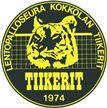 Tiikerit Kokkola vs Lentopalloseura ETTA Jan 08 2017  Live Stream Score Prediction