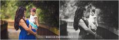 Tampa-St Petersburg-Sawgrass-Park-Maternity-Photographer