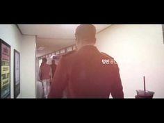 SHINHWA's 12th 'WE'- 'MEMORY' Official Music Video