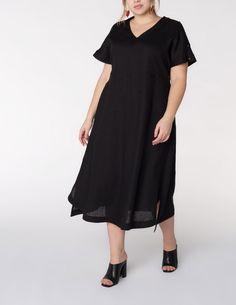 28597f3f2b 24 Best S/S 2017 images   Dresses, Large size clothing, Marina rinaldi