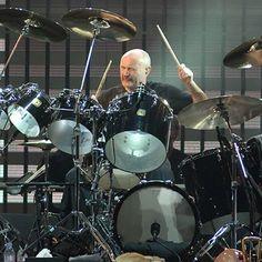 Phil Collins (Genesis)
