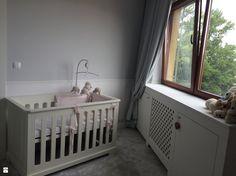 Pokój dziecka - zdjęcie od home2sell - Pokój dziecka - home2sell