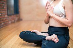 ranní cvičení Meditation Images, Types Of Meditation, Yoga Meditation, Meditation Techniques, Health Benefits, Health Tips, Health Goals, Health Facts, Yoga Position