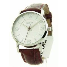 DKNY Women's Watch NY8073
