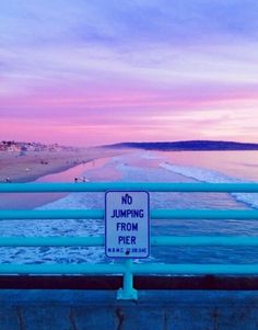 At the beach ocean sea pier in California Hawaii Palm Springs beach ocean sea at purple pink sunrise sunset in summer Summer Aesthetic, Pink Aesthetic, Beach Aesthetic, Music Aesthetic, Aesthetic Drawings, Aesthetic Collage, Flower Aesthetic, Aesthetic Fashion, Manhattan Beach Pier