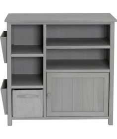 small salon ideas. this hasite been a great reception /coffee station/desk. £90 argos! bargain price.