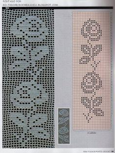 crochetfilet5.jpg (600×800)