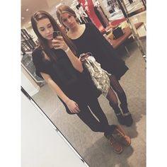 Amanda Steele✨ @Amanda Snelson Snelson Snelson Steele Instagram photos | Webstagram