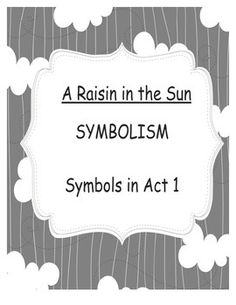 1000 images about raisin in the sun on pinterest search. Black Bedroom Furniture Sets. Home Design Ideas