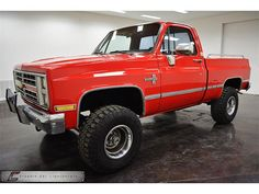 1987 chevy silverado | For Sale: 1987 Chevrolet Silverado
