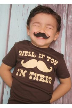 Too freaking cute...Nicholas needs this!!!!! @Kosta Phillips @Kendall Lara