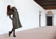 Catherine Andre _ a/w 2012 Knitwear, What To Wear, Clothing, Fashion, Personal Stylist, Boutique Online Shopping, Woman Clothing, Fashion Ideas, Outfits