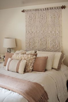 Fresh Hanging Fabric Headboard 70 In Queen Headboards On Sale with Hanging Fabric Headboard