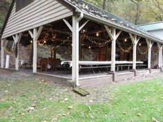To Find Great #VA #Wedding #Venues and Vendors  Visit us at Bride's Book, Get…