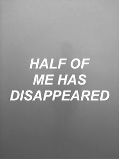 daddy issues // nbhd