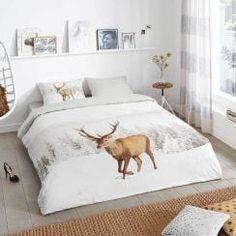 Die 53 Besten Bilder Auf Hirsche Rehkids In 2019 Bed Home Decor