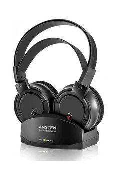 10 Best Wireless Tv Headphones Images Headphones Wireless Headphones For Tv Wireless