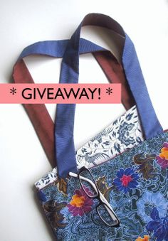 Personalized debut giveaways contests