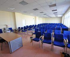 Sala szkoleniowa w Toruniu -  na 125 osób - #sale #saleszkoleniowe #saletorun #salaszkoleniowa #szkolenia  #szkoleniowe #sala #szkoleniowa #toruniu #konferencyjne #konferencyjna #wynajem #sal #sali #torun #szkolenie #konferencja #wynajęcia #toruń