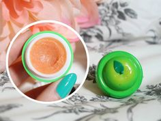 Be.You.tiful: The Friday Five | Bloggers Series | #Beauty Touch