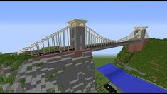 The Best Minecraft S Ever 30 Incredible Builds Pcsn