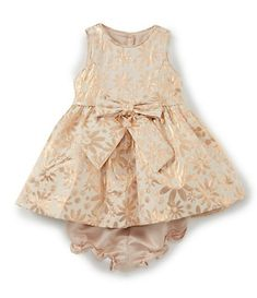 dc50674dc 489 Best Dresses Part Two images in 2019 | Baby clothes girl, Child ...