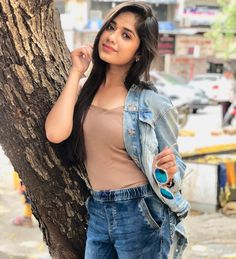 Jannat zubair cute and hot and bollywood item Indian actress model unseen latest very beautiful and sexy wedding selfie naughty smile images. Child Actresses, Indian Actresses, Child Actors, Teen Photography, Fashion Photography, Hd Photos, Girl Photos, Western Dresses For Women, Teen Celebrities