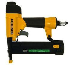 Flooring nailer also best framing nail gun on best 18 gauge d nailer