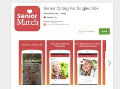 succeeding online dating