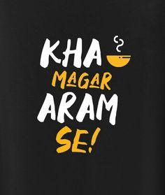 Chai Quotes, Food Quotes, Pizza Quotes, Funny Attitude Quotes, Sarcastic Quotes, True Quotes, Single Line Quotes, Swag Words, Filmy Quotes