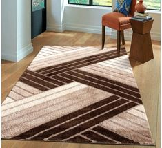 Carpet Drawing For Kids - Wall To Wall Carpet Ideas - Traditional Carpet Texture - Carpet Tiles Herringbone Diy Carpet, Carpet Tiles, Modern Carpet, Modern Rugs, Rugs On Carpet, Wool Carpet, Carpet Cleaning By Hand, Carpet Cleaning Business, Carpet Cleaning Company