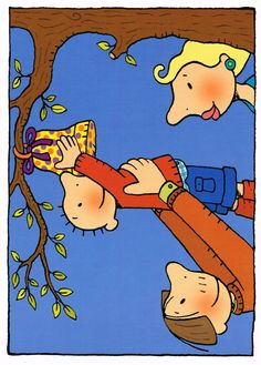 Jules zoekt paaseitjes Happy Easter, Easter Bunny, In Kindergarten, Snoopy, Bible, Fictional Characters, Google, Colors, Drawings