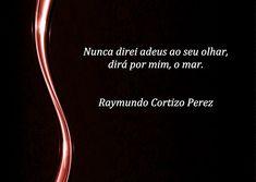 SONHOS, POESIAS E VERSOS - Raymundo Cortizo Perez: P!ngos De Letr@s - 1821 A 1825