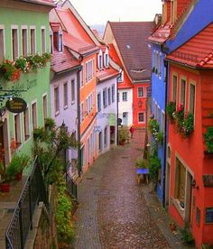 Meissen Germany